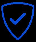 check-icon-v3