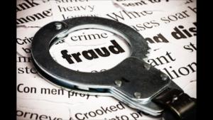 Kitshoff Consulting Fraud Investigation